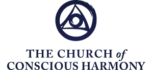 The Church of Conscious Harmony - A Contemplative Christian Community